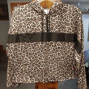 Women's lightweight jacket W#428